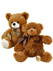Teddy Bears Keepsakes